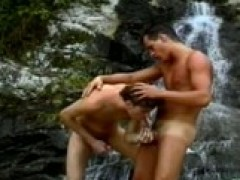 Gentlemens-homosexual - studsInaction - scene 3