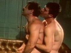 VCA homosexual - The Brig - scene 5