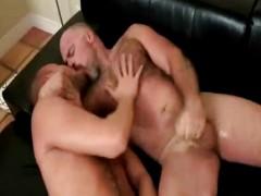 Sexo Delicioso