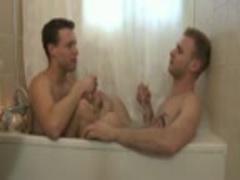 sexy toilet fuck unprotected