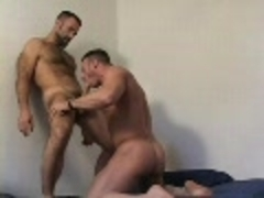 2 dudes Having pleasure With A webcam
