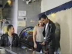 cute Brazilian guys Have Sex Toreceivehet