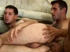 Turkish homosexual sex