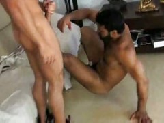 naughty  Kamasutra Session