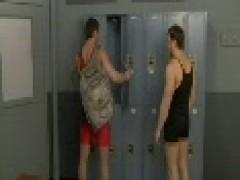 homosexual Sex
