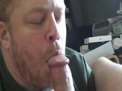 suckin my buddy R\'s enormous weenie ayoung