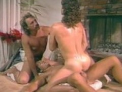 VCA homosexual - throbbing guys Of Summer - scene 5