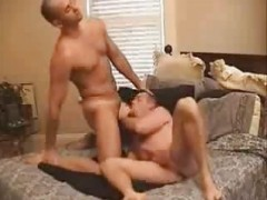 guyfriend Sex
