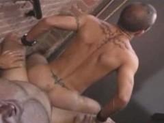 guys Scene 1 homosexual porn homosexuals homosexual semen flows swallow stud hunk