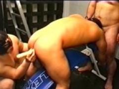 asian gay chunky body hawt www.bearmongol.com