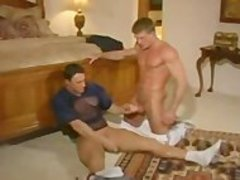 coach and player - anal -copulation video - Tube8.com