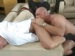 homosexuals oral sex-service, butt driling & butt Penetration