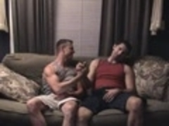 plowed Hard By cock