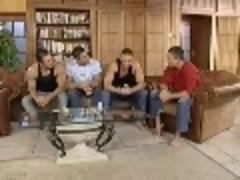4 Hungarians