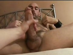 blow job-sex wank wank