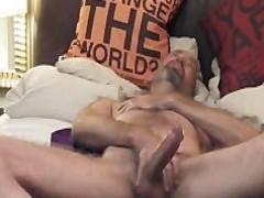 orgasmic Yoga