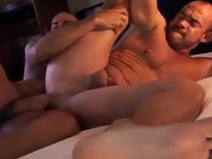 rough BALD biaggi RIM nude slam