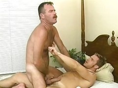 lovely And dirty twinks plow Each Others tight assapertures