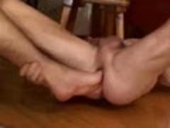 yummy Feet
