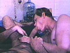 Vintage gay orgy Is Still pretty After All Tthis chabse Years!