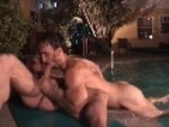 lust Resort
