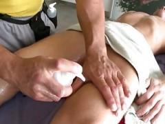 tasty gays Massage & oral enjoyment-job & roughly