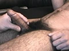 SneekPeek - receiveting Vinnie Off