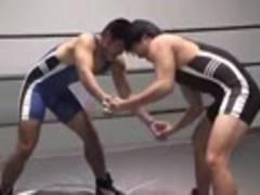 IMPact homosexual Wrestling