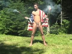 A True Pa3somet - Free homosexual Porn