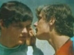 70s Vintage Kip Noll Threeway