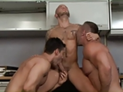 Sex Office 2012