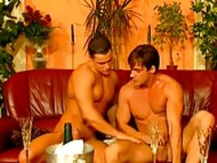 homosexual People Sex In Different Angles In An excellent Environfellowst
