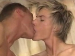 The Escortservice gay porn gays gay sex love juice  flows swallow man hunk
