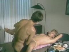 Vca gay - enormous boys Of Summer - scene 4