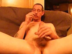 uk homosexual jerk offing and smoking