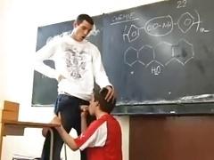 Teachers Lesson