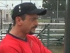 coach Sex