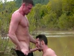 tight pooper  stab For lustful studs
