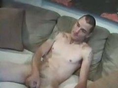 yummy homosexual man Home dong Jerking