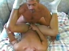 dirty gay twinks pooper Stretchellong