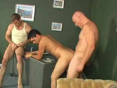 twink For money 3 6