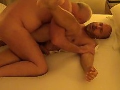 Fuller Length Version Of plow With My Partner