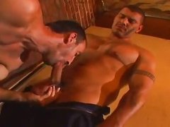 filthy homosexual boys ass group sexing