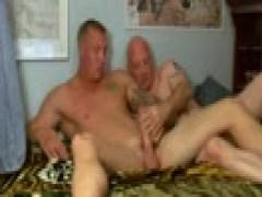 fellatio stimulation  Buddies