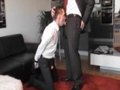 oral enjoyfellowstl-service Businessboy