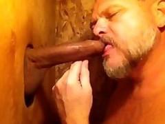 amazing meat,