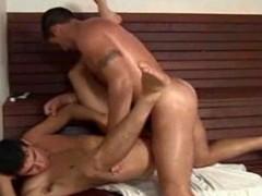 BRASIL - Aventuras Sexuais No Rio 3