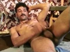 Real guy Of Azerbaijan 5