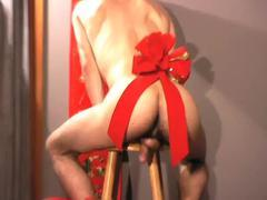 Merry Belated Christmas everyone