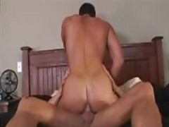 charming homosexual boys asshole  pounding